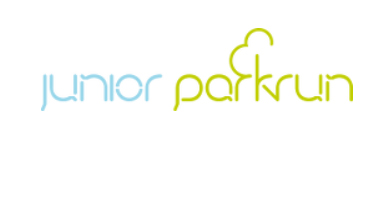 junior parkrun, Barshaw Park